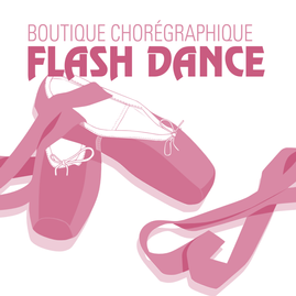 Flash dance - Boutique chorégraphique